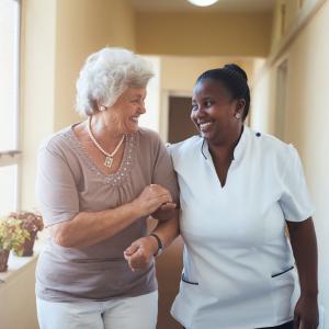 Senior Health & Medical Resources