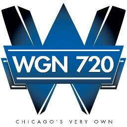 WGN_720am_logo