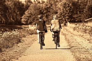 The Importance of Holistic Self-Care When Downsizing