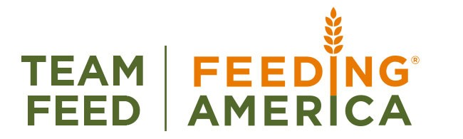 Team Feed Feeding America